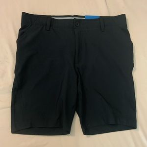 NWT Reel Legends women's golf shorts 12P